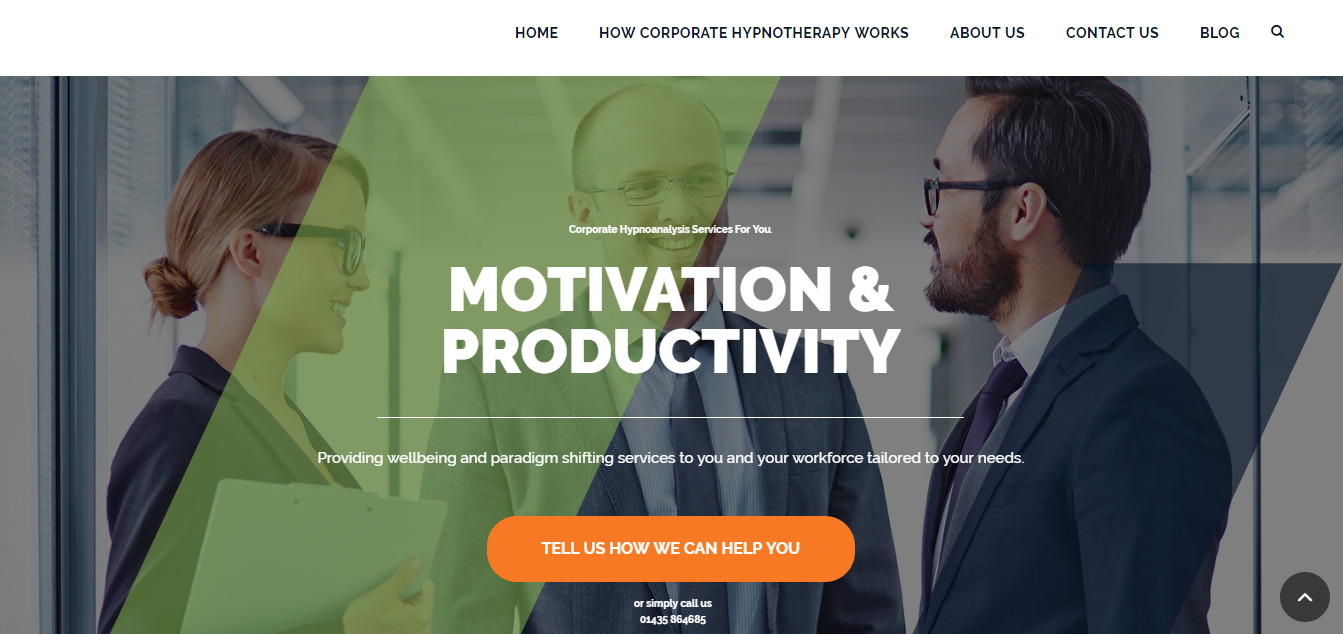 kent-sussex-hypnotherapy-website-design-top